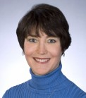 Kathryn V. Blake's picture