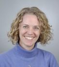 Jennifer D. Holbrook's picture